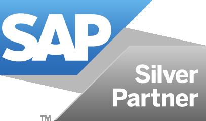 Contiva SAP Silver Partner